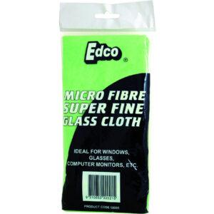 Micro Fibre Super Fine Glass Cloth 1PK