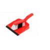 edco_dustpan_brush_set_-_red