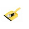 edco_dustpan_brush_set_-_yellow