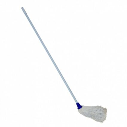 18 merrimop with handle