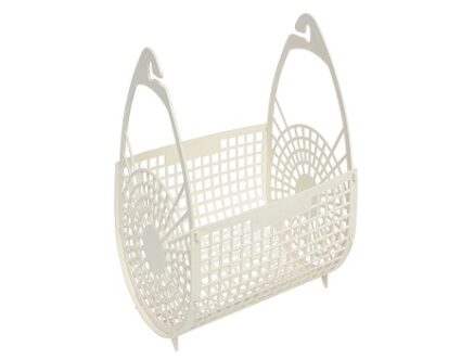 18091_plastic_peg_basket