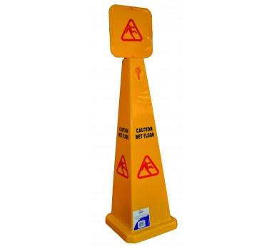 19260_edco_large_pyramid_warning_sign