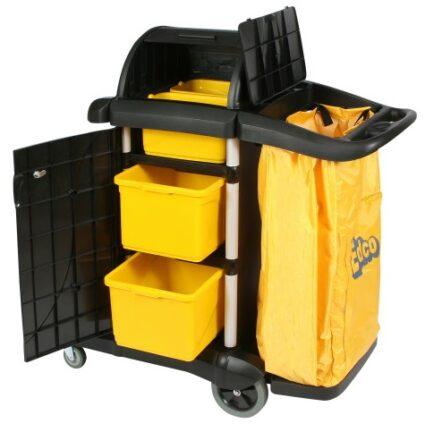 19500_premium_cleaning_cart