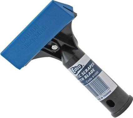 41000-edco-scraper-with-blade