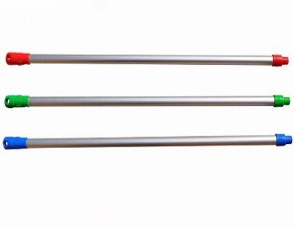 aluminium-handles