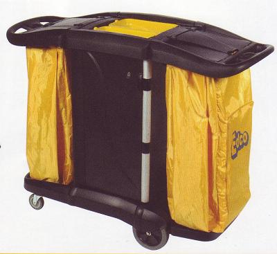 Edco Premium Multi Purpose Cart