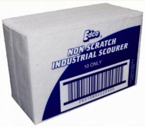 Super Quality Industrial Non Scratch Scourer