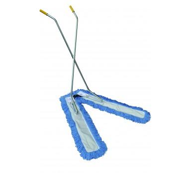 scissor_mop_complete