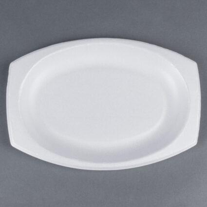 11×8-oval-plate
