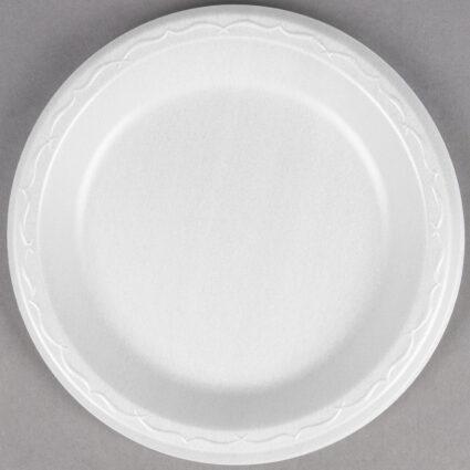 7-white-laminated-round-plate