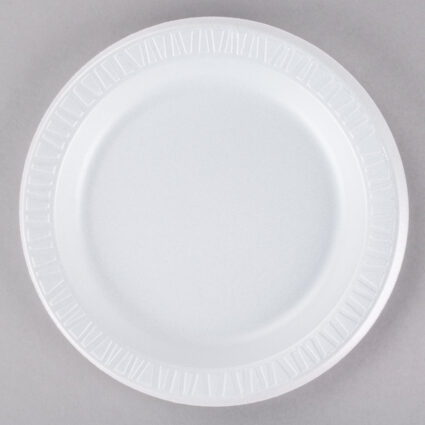 9-white-laminated-round-plate