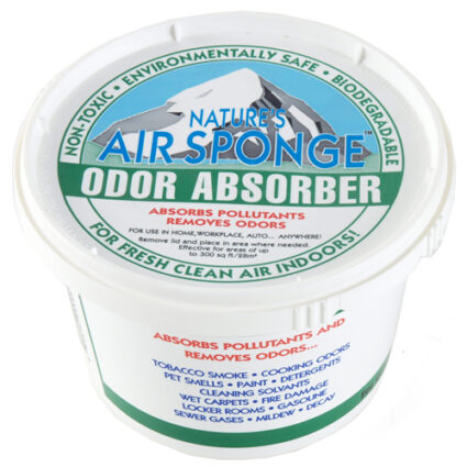 air-sponge-odor-absorber