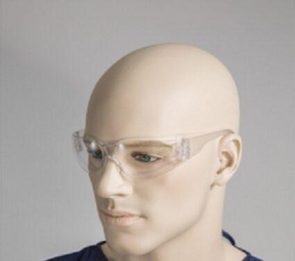 bsg21-safetyglasses-clear-lens