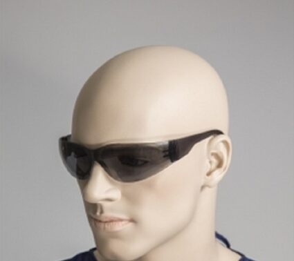 bsg31-safety-glasses-smoke-lens