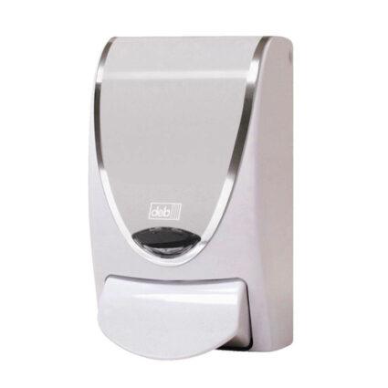 debproline-dispenser
