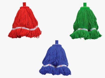 gala-microfibre-mops