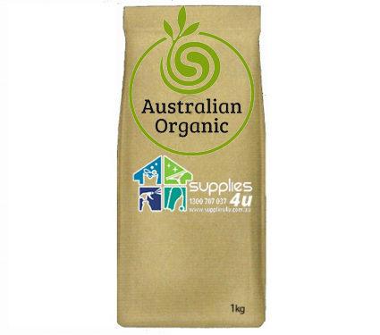 medium-to-dark-roast-australian-organic