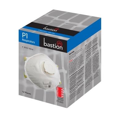 p1-respirators
