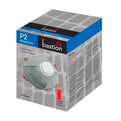 p2-respirators