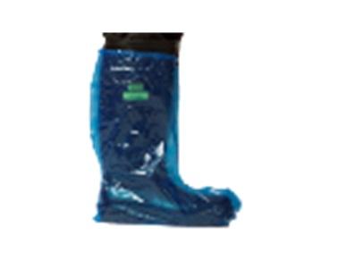 polyethylene-boot-cover