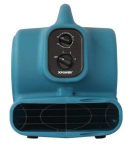 P 230AT  32405.1379484839.1280.1280 258x300 - XPOWER 175 WATT MINI AIR MOVER