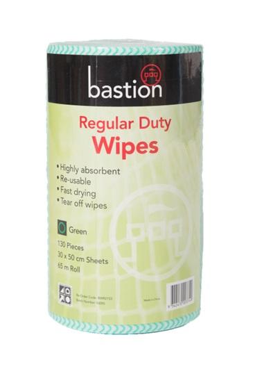 regular-duty-wipes-4-rolls
