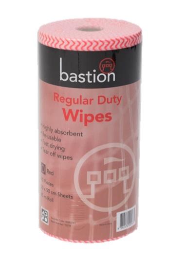regular-duty-wipes-6-rolls