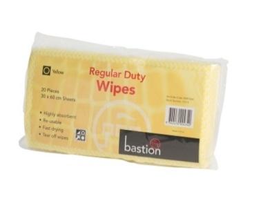 regular-duty-wipes-packs