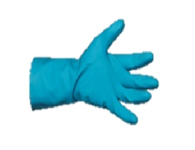 silverlined-rubber-gloves-blue