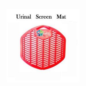 Deodorising Urinal Screen Mango Scent