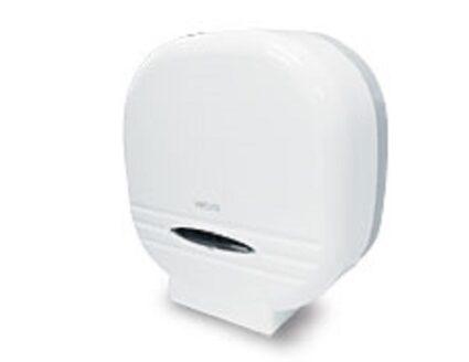 vd33001-veora_jrt_dispenser