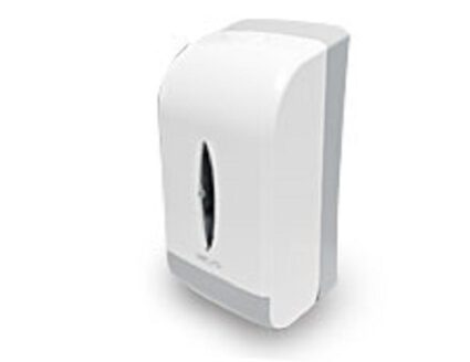 vd33002-veora_interleaved_toilet_tissue_dispenser