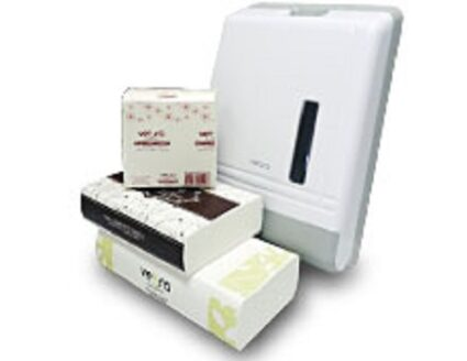 vd33003-veora_compact_interleaved_towel_dispenser