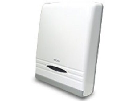 vd33004-veora_large_nfold_towel_dispenser