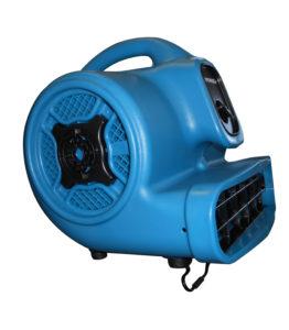 X 400 air mover  36902.1380587710.1280.1280 262x300 - XPOWER 350 WATT MULTIPURPOSE UTILITY AIR MOVER