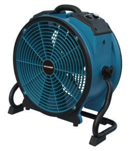 X 41ATR 2  96244.1379484386.1280.1280 258x300 - XPOWER 225 WATT TURBO-PRO AXIAL AIR MOVER