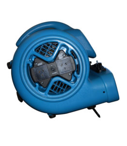 X 600ACair mover  11961.1380587597.1280.1280 262x300 - XPOWER 520 WATT PROFESSIONAL AIR MOVER