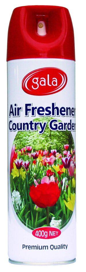 Gala AirFresh Country Garden