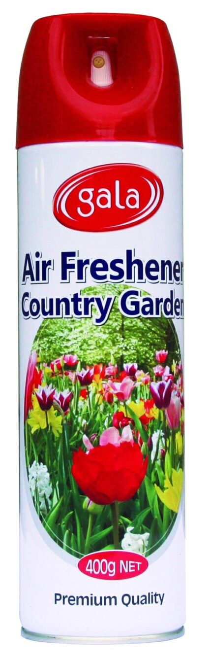 air_freshner_country_garden