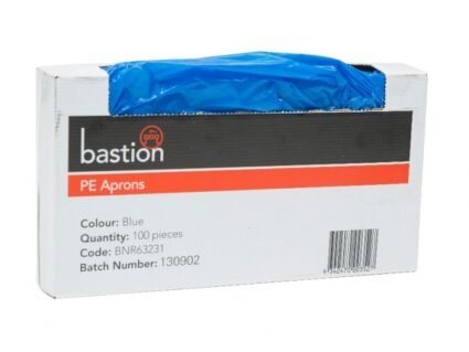 bastion-aprons-boxes