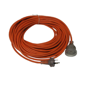 ce1510  99088 zoom - Extension Leads 10 Amp,20M