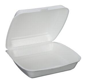 E-17 Large Dinner Pack