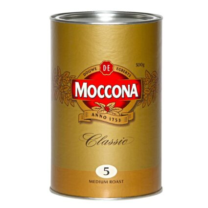 moccona_classic_medium_roast_coffee_500g