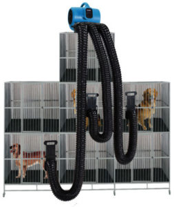 multi dryer2  33204.1432943082.1280.1280 1 253x300 - X-POWER AIR MOVER MULTI DRYING KITS