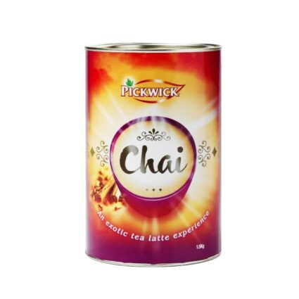 pickwick_chai_latte_tin_1_5kg