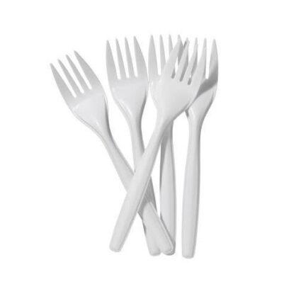 plastic-fork