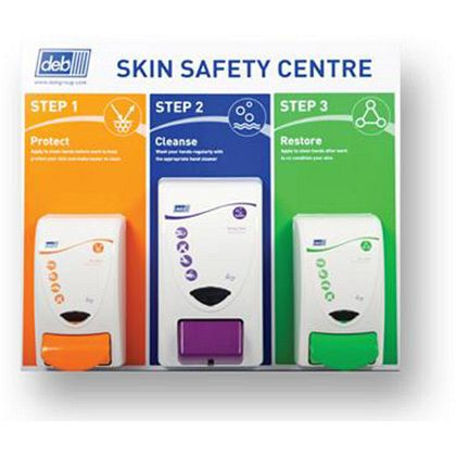 y-deb-skin-protection-centre-small