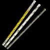 6mm Regular Art Series BioStraw