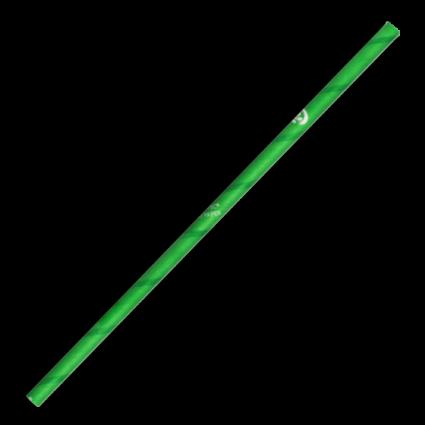 6mm-Regular-Green-
