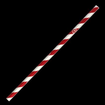 6mm-Regular-Red-Stripe-